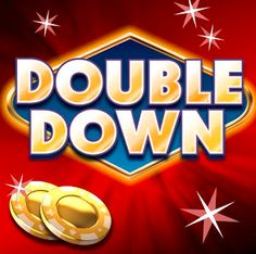 Coin codes for doubledown casino tekken tag 2 download game