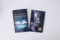 #Elladofalso #HalfLies #SallyGreen #Elmundodelmañana #WorldAfter #SusanEe #Libros #GTravesia