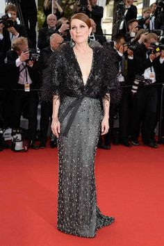 The Cannes Film Festival 2015 | Fashion, Trends, Beauty Tips & Celebrity Style Magazine | ELLE UK