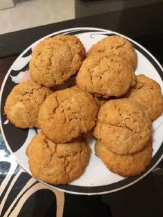 Sweets Recipes, Desserts, Food Gallery, Stevia, Gluten Free Recipes, Biscuits, Buffet, Clean Eating, Sugar