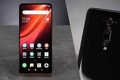 Handy Gehackt Das Sind Typische Anzeichen In 2020 Smartphone Iphone Neue Iphone