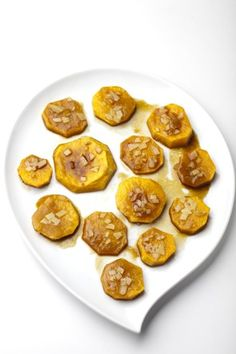 Turkey, Vegan thanksgiving and Turkey recipes on Pinterest
