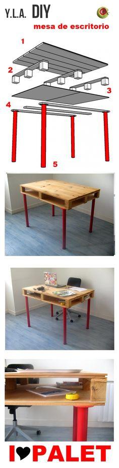 mesa_escritorio