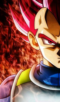 Dragon Ball Super Wallpapers High Definition On Wallpaper 1080p Hd
