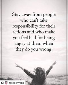 Passive aggressive behavior is an act of rebellion and a desperate desire to keep the upper hand. Here are 9 signs someone you know is passive aggressive. Life Quotes Love, Badass Quotes, True Quotes, Great Quotes, Quotes To Live By, Motivational Quotes, Inspirational Quotes, Bad Friend Quotes, Bad Relationship Quotes
