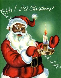 1000 images about christmas cards african american on - African american christmas images ...