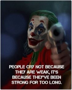 Joker Movie Quotes 50 Best Quotes, On We Bring to You These 50 Best Quotes and sayings from joker Movie. Best Joker Quotes, All Quotes, Quotable Quotes, Movie Quotes, True Quotes, Best Quotes, Motivational Quotes, Inspirational Quotes, Qoutes