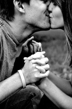романтика любовь сказка пара 4