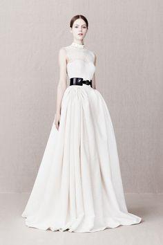 Alexander Mcqueen Wedding Dresses.250 Best Alexander Mcqueen Wedding Dresses Images In 2015