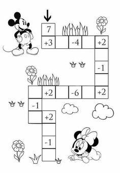 math activities preschool, math kindergarten, math elementary for kids Math activities preschool Preschool Curriculum, Homeschool Math, Preschool Learning, Kindergarten Math, Teaching Math, Math Math, Math Games, Math Activities For Toddlers, Kids Math Worksheets