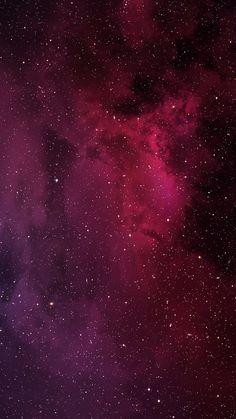 Reddish stars - Fushion News Blue Star Wallpaper, Iphone Background Wallpaper, Apple Wallpaper, Dark Wallpaper, Beautiful Wallpaper, Print Wallpaper, Space Phone Wallpaper, Hd Wallpaper Android, Galaxy Wallpaper