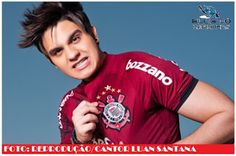 BLOG DO MARKINHOS: Cantor Sertanejo vai interpretar jogador do Corint...