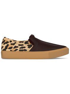 Myswear 'Maddox' slip-on sneakers