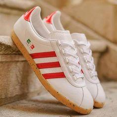 46a04941 Zapatos Casuales, Tenis, Ciclismo, Zapatillas, Zapatillas Adidas, Hombres  Atildados, Zapatillas
