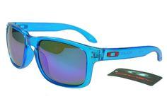 Blue Frame $25.00