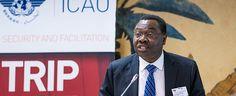 El seminario ICAO TRIP refuerza las iniciativas de control fronterizo en la Región Caribe