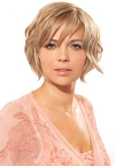 Hairstyles-for-Short-Length-Hair