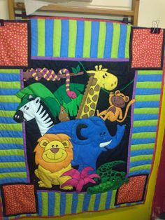 http://kaosdepatchwork.blogspot.com.es/2012/11/vamos-crear.html