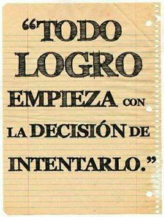 Logro™