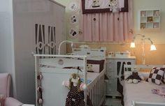 http://imageserve.babycenter.com/20/000/134/oH4pBGihDFs3pgM36DgXnyrFsQNCsHVD