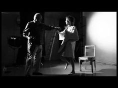 ▶ Vogue Unique: Simply classy by Peter Lindbergh - YouTube
