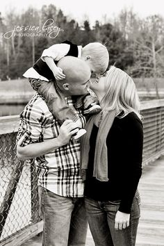 #photography #posing #family