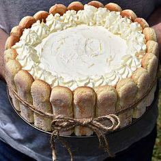 torta stories and pictures at blikkruzs. Tiramisu, Dessert Recipes, Food And Drink, Pie, Ethnic Recipes, Baba, Cakes, Pictures, Torte