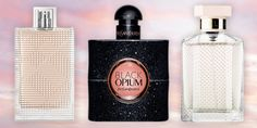 16 Sexy Spring Scents You'll Want to Spritz ASAP  - Why not welcome the flirtiest season of the year (hi, spring) by switching to an intoxicating new fragrance? Like one of these.
