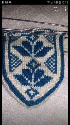 Orgulerim Beginner Knitting Patterns, Knitting For Beginners, Knit Patterns, Free Knitting, Knitting Socks, Eminem, Slippers, Blanket, Crochet