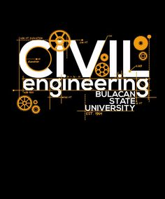 High Tech Gadgets in Today's Life Civil Engineering Dictionary, Civil Engineering Quotes, Logo Engineering, Civil Engineering Projects, Ing Civil, Engineers Day, Engineer Shirt, Custom Website Design, Mechanical Design