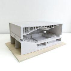 physical model