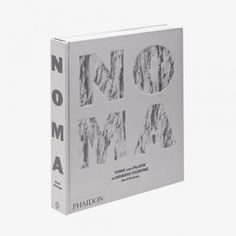 The Exclusive Noma Cook Book by Phaidon Press | MONOQI
