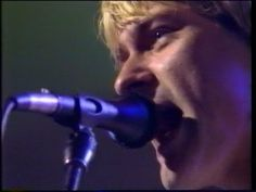 Nirvana Live at the MTV Video Music Awards 1992 1080p HD - YouTube