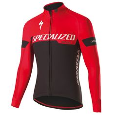 Jacke Specialized Element SL Team Expert