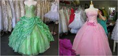 Compra tu vestido de Quinceañera con Lily Bridal Salon: http://www.quinceanera.com/es/vestidos/compra-tu-vestido-de-quinceanera-con-lily-bridal-salon/?utm_source=pinterest&utm_medium=article-es&utm_campaign=012215-compra-tu-vestido-de-quinceanera-con-lily-bridal-salon