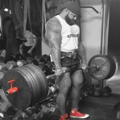 Improving Your Deadlift Lockout - Juggernaut Training Systems - Juggernaut Training Systems