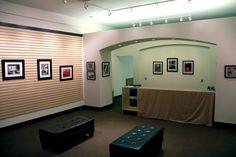 Check it out! My art exhibit gallery ! http://debraschellphotography.wordpress.com/2012/12/02/lebanon-nature-exhibit-opening-reception/