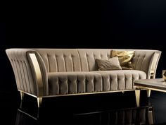 Sofa Set Designs, Modern Sofa Designs, Modern Sofa Sets, Sofa Furniture, Luxury Furniture, Living Room Furniture, Furniture Design, Antique Furniture, Modern Furniture