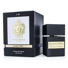 Tiziana Terenzi Laudano Nero Extrait De Parfum Spray 100ml/3.38oz  http://www.themenperfume.com/tiziana-terenzi-laudano-nero-extrait-de-parfum-spray-100ml3-38oz/