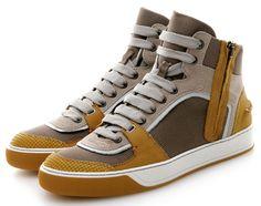 lanvin-hi-top-sneakers
