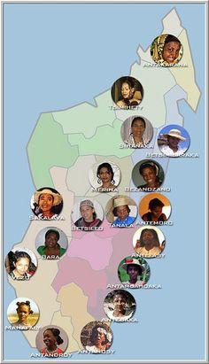 18-ethnies-de-madagascar