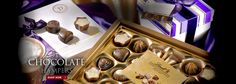 Chocolate Baskets, Chocolate Gift Boxes, Selection Boxes, Wines, Packaging, Treats, Popular, Sweet, Chocolate Gift Baskets
