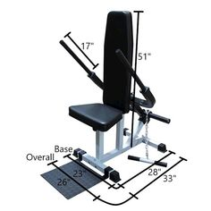 Tricep Press Down Bicep Curl Machine Plate Loaded. Bar Workout, Triceps Workout, Gym Workouts, Workout Tanks, Workout Gear, Bicep Curl Machine, Homemade Gym Equipment, Backyard Gym, Fitness Gear