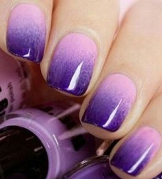 66 Gorgeous Purple 💜 Nails Design (Acrylic, Matte, Round Nails) You May Try in Prom - Page 2 😘💋𝙄𝙛 𝙔𝙤𝙪 𝙇𝙞𝙠𝙚, 𝙅𝙪𝙨𝙩 𝙁𝙤𝙡𝙡𝙤𝙬 𝙐𝙨 @mernur 💋💖 #nails 💜 #nailsdesign 💜 #nailsart 💜 #nailsartdesign 💜 #nailsideas 💜 #nailideas 💜 #purplenails 💜 #acrylicnails 💜 #mattenails 💜 Hope you like this collection about purple nails design! 💜💖 gσяgєσυѕ ρυяρℓє иαιℓѕ ∂єѕιgи 💖💜օյյգ-ճ