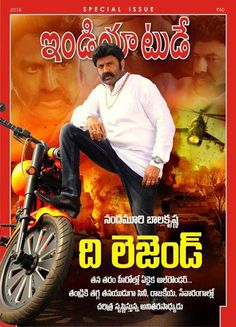 http://telugugossipsupdates.blogspot.in/2016/03/india-today-special-edition-on-balayya.html