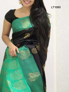 Buy Designer Sarees, Huge Collection In New Pattern and Style, Latest Trending Designer Saree,Designer Saree Blouse Designs With Best Price . Shop Now And Get Discount Up to Off at Joshindia Fancy Sarees, Party Wear Sarees, Silk Saree Kanchipuram, Ikkat Saree, Soft Silk Sarees, Cotton Saree, Silk Sarees With Price, Silk Saree Blouse Designs, Blouse Patterns
