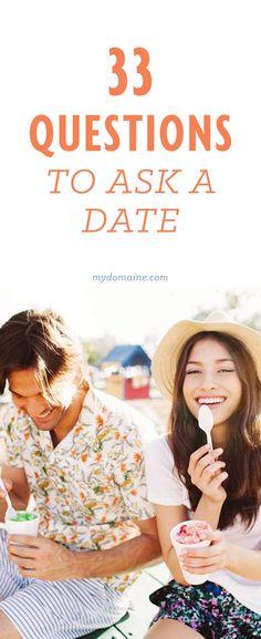 Online dating question - sending a first message?