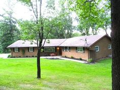 Gorsuch Realty - New Listing 22818 Bunker Hille Road, Sugar Grove, Ohio http://www.gorsuchrealty.com/22818-Bunker-Hill-Road.html