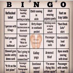 CC bingo