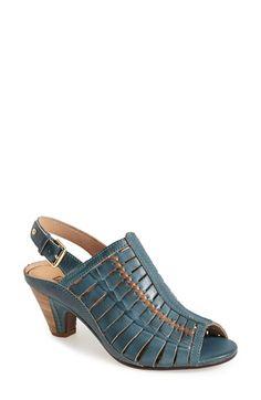 PIKOLINOS 'Java' Sandal (Women) available at #Nordstrom